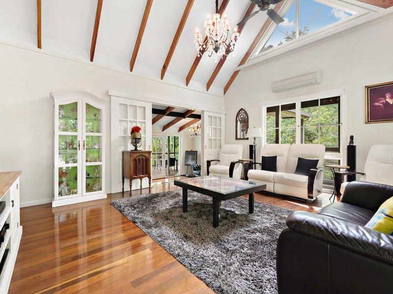 17 Amber Way, Glendale, NSW 2285