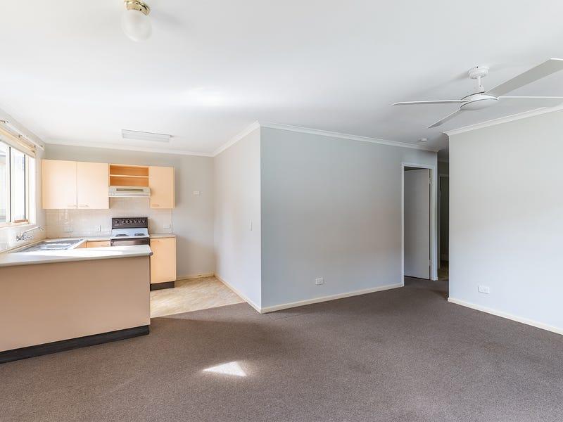 5/11-13 Magnus Street, Nelson Bay, NSW 2315