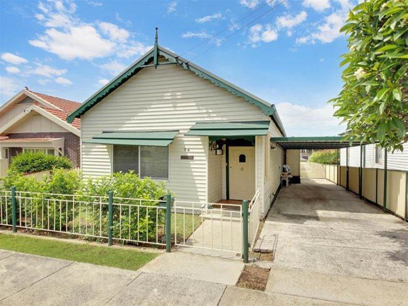 74 Eleanor Street, Rosehill, NSW 2142