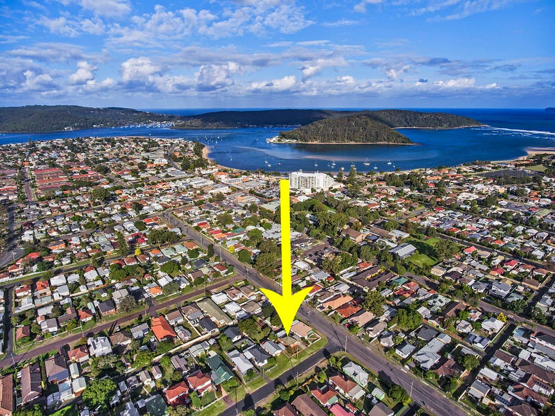 26 Coolabah Street, Ettalong Beach, NSW 2257