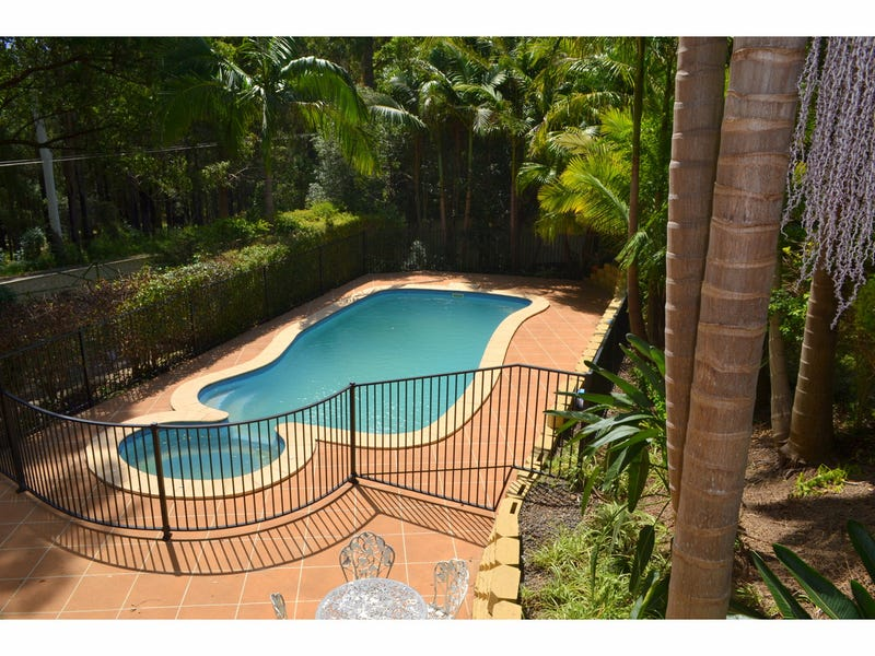 1 Timbertops Close, Wauchope, NSW 2446