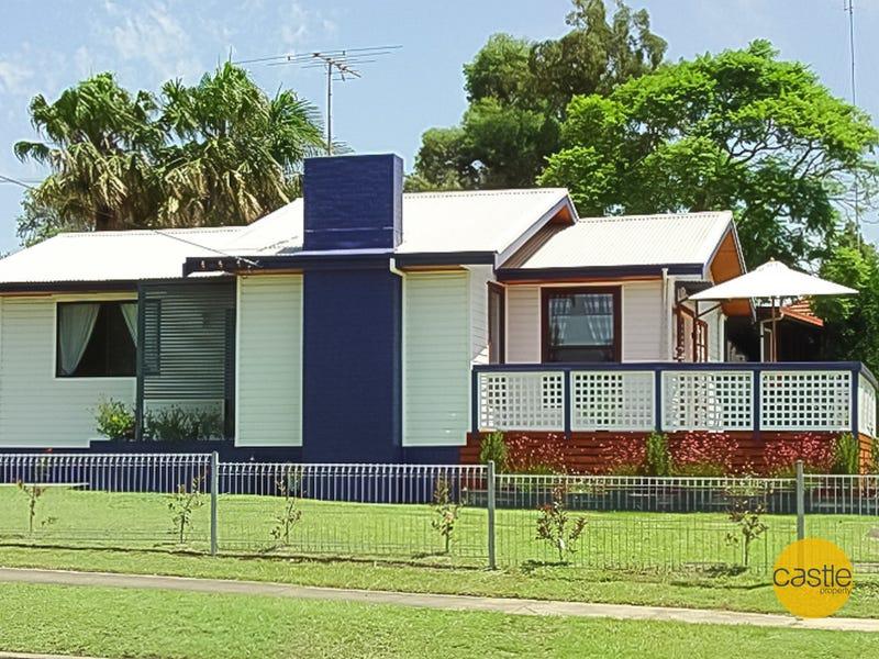 46 Douglas St, Wallsend, NSW 2287