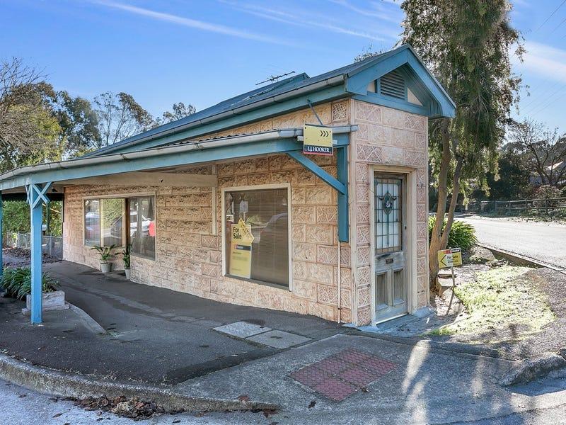8 Adelaide Road, Echunga, SA 5153