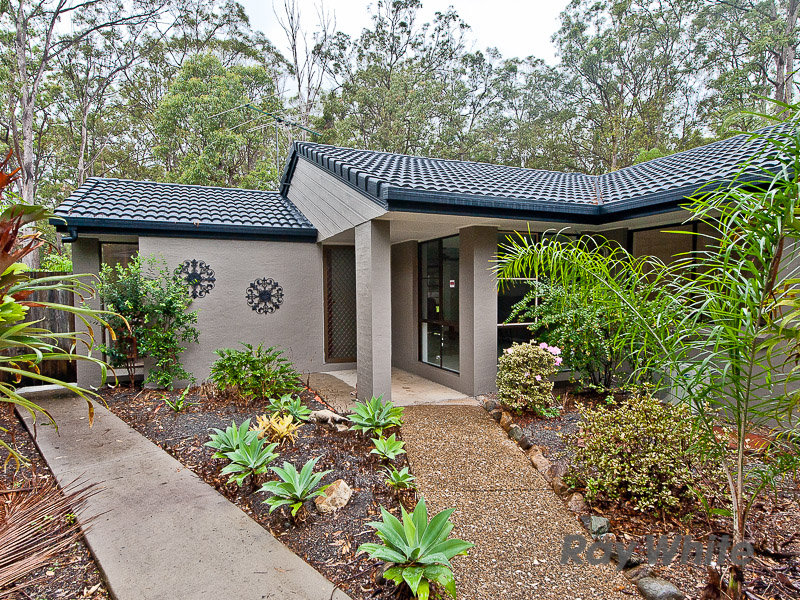 1 Lindale Court, Cashmere, Qld 4500