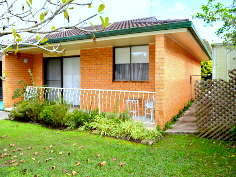 4/16 South Street, Urunga, NSW 2455