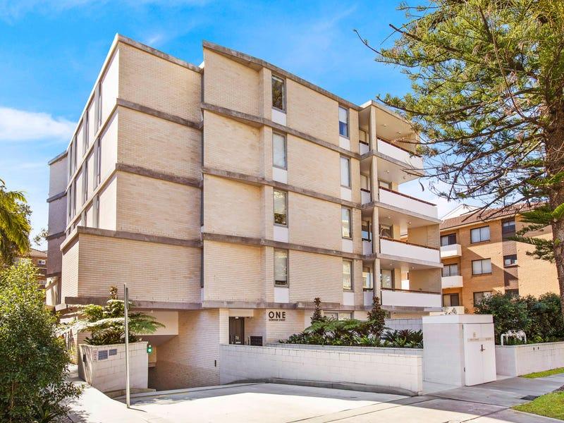 1 Gordon Street, Brighton-Le-Sands, NSW 2216