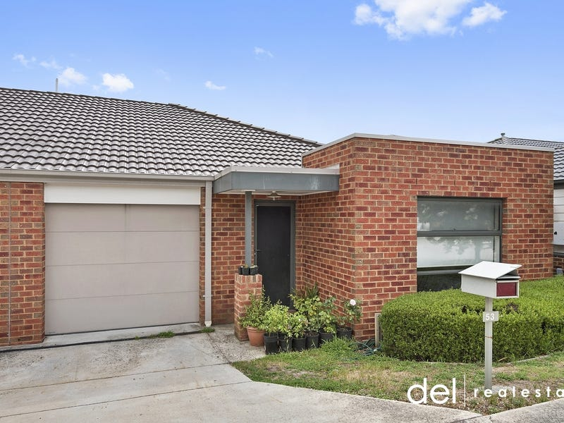 53/11 Brunnings Road, Carrum Downs, Vic 3201