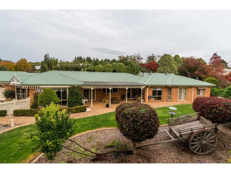 19 Moroka Drive, Warragul, Vic 3820