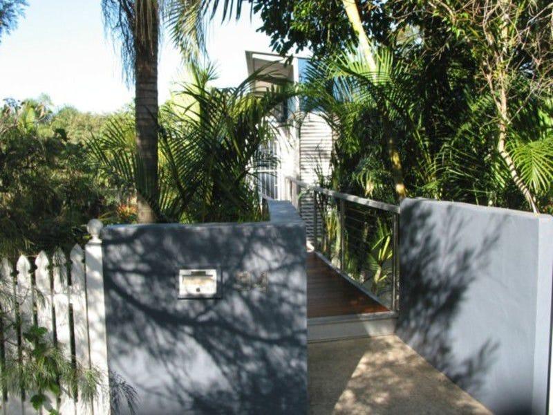 94 Bellevue Terrace, Clayfield, Qld 4011