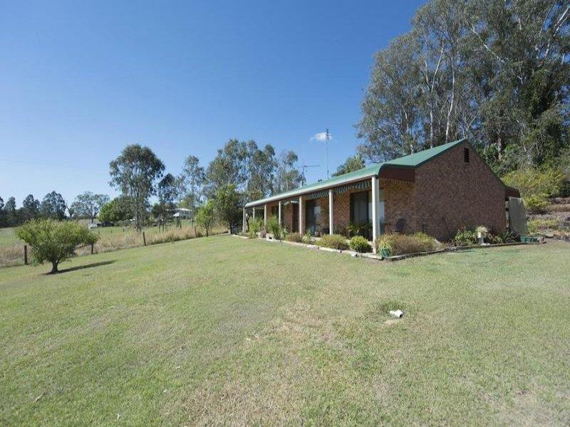 310 Tindal Road, Eatonsville, NSW 2460