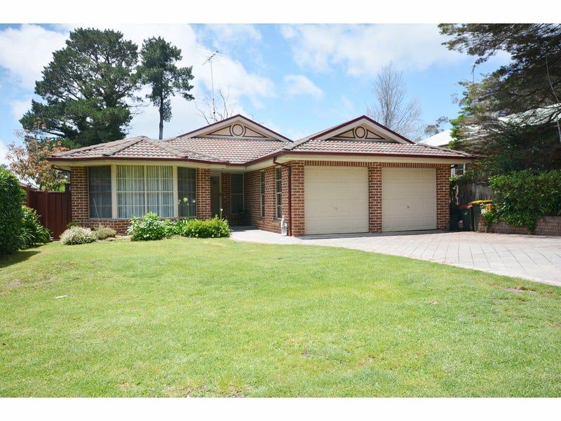 10 Oak Street, Katoomba, NSW 2780