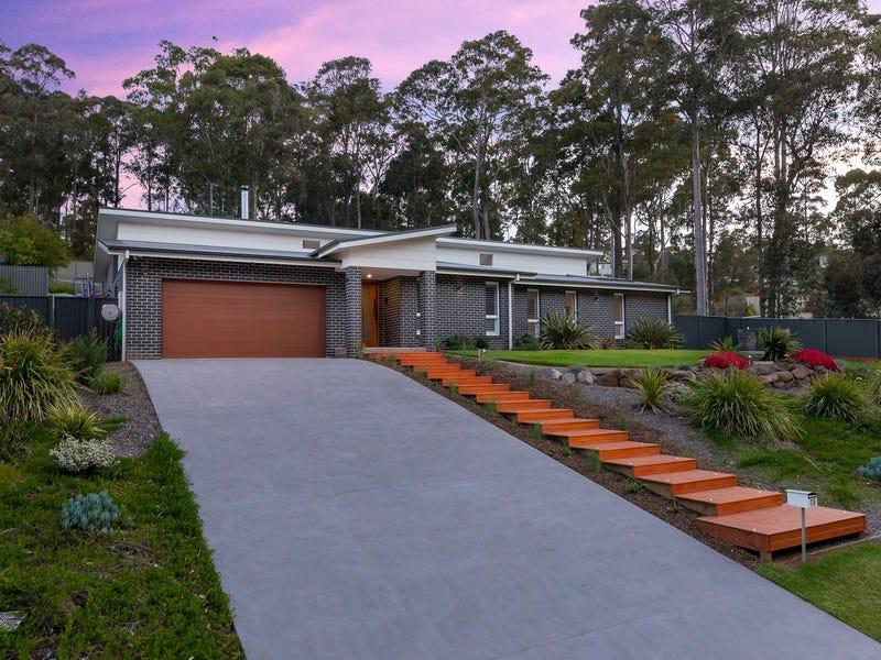 70 Carramar Drive, Malua Bay, NSW 2536