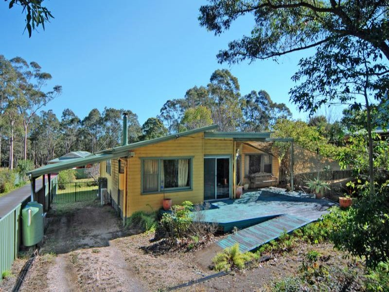169a Old Southern Road, South Nowra, NSW 2541