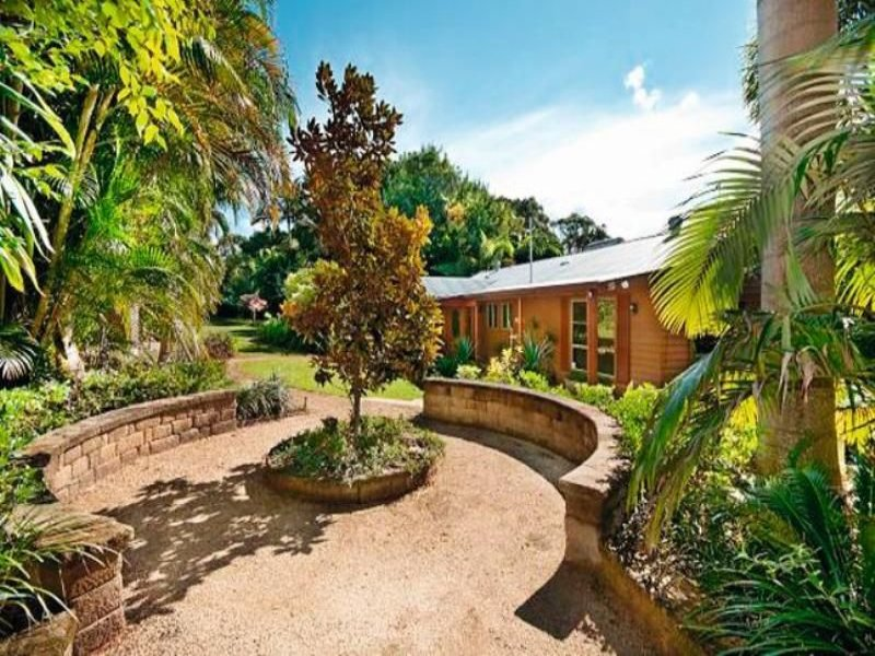 Address available on request, Whian Whian, NSW 2480