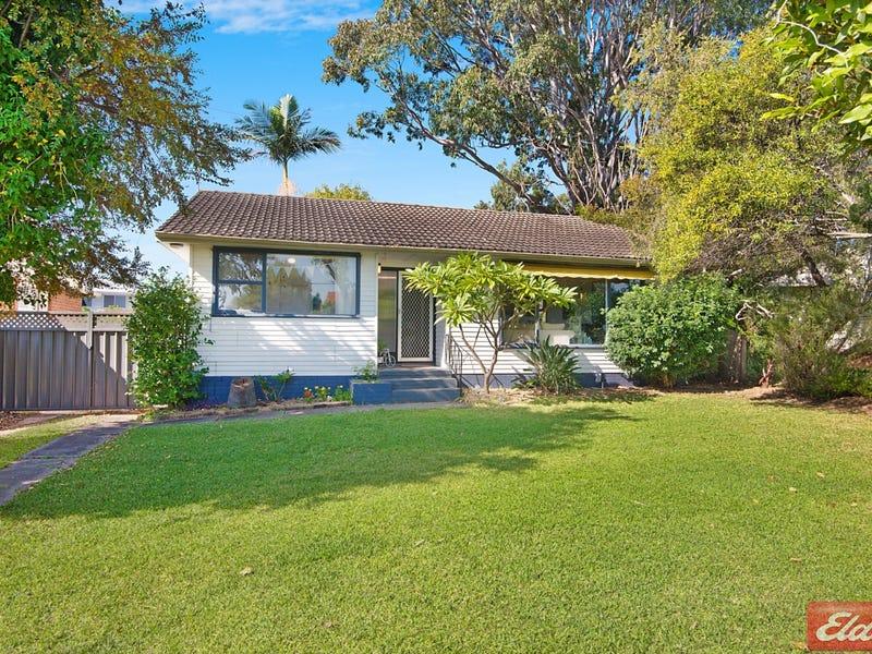 72 Bryson Street, Toongabbie, NSW 2146