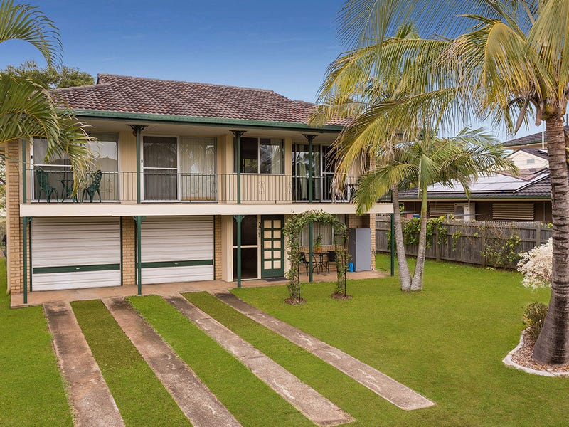 35 Graduate Street, Manly West, Qld 4179