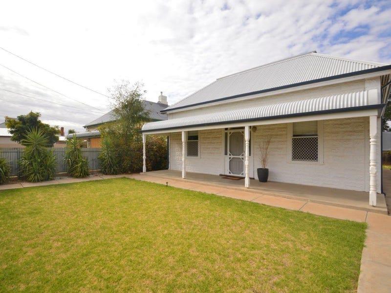 339 Morgan Street, Broken Hill, NSW 2880