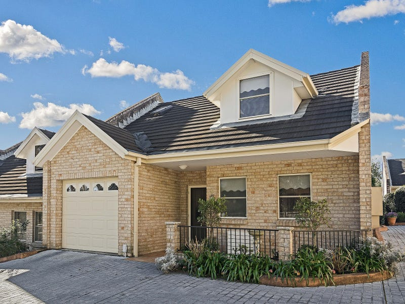 9/17-19 Forestville Avenue, Forestville, NSW 2087