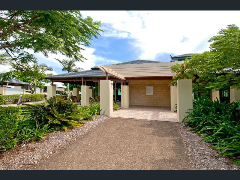 30 Beutel Street, Waterford West, Qld 4133