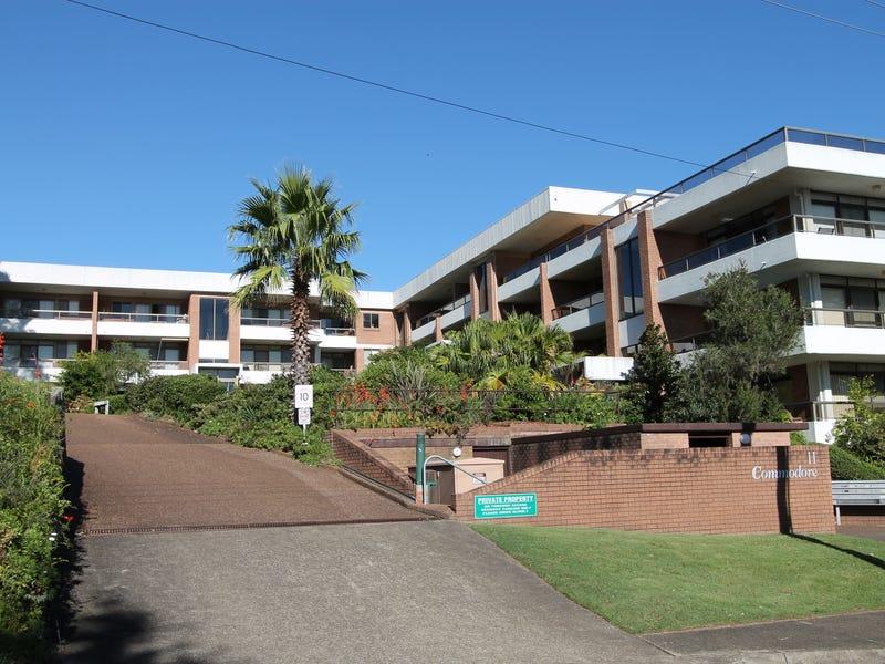4/9-11 Donald Street, Nelson Bay, NSW 2315