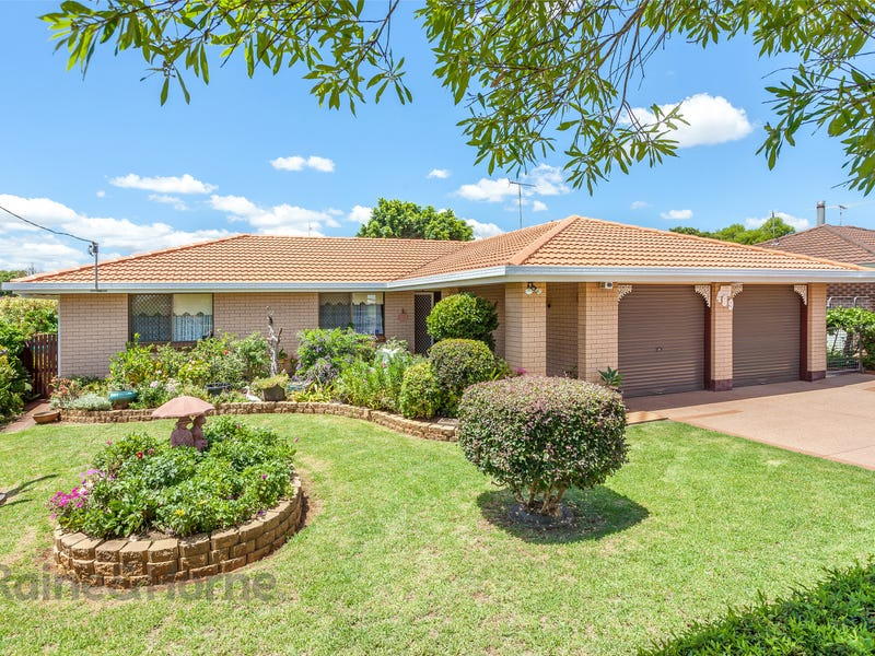 Address available on request, Wilsonton, Qld 4350