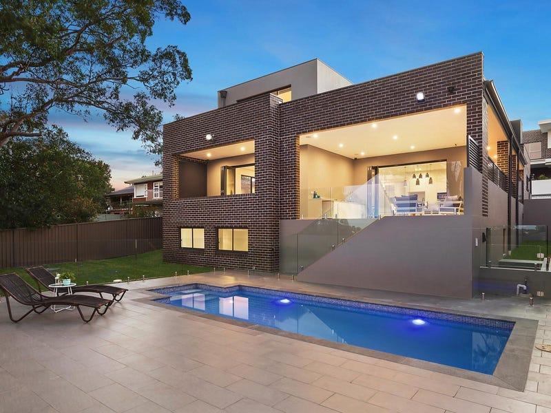 25B Koorabel Street, Lugarno, NSW 2210