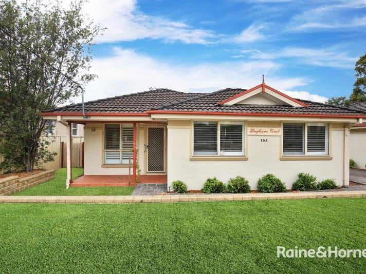 3/163 Kinghorne Street, Nowra, NSW 2541