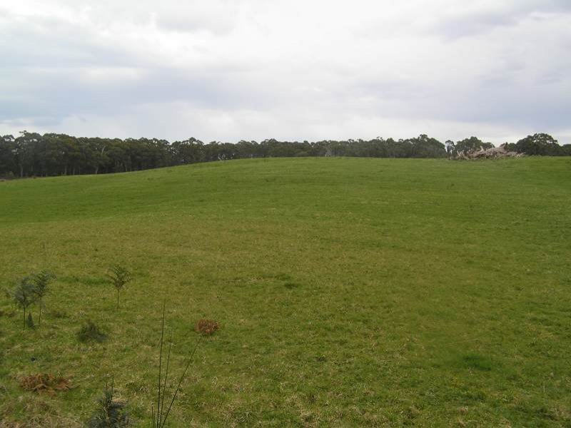 Lot 1 Stormlea Road, Highcroft, Tas 7183