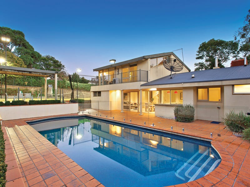 90a Glyndon Road Camberwell Vic 3124 Property Details