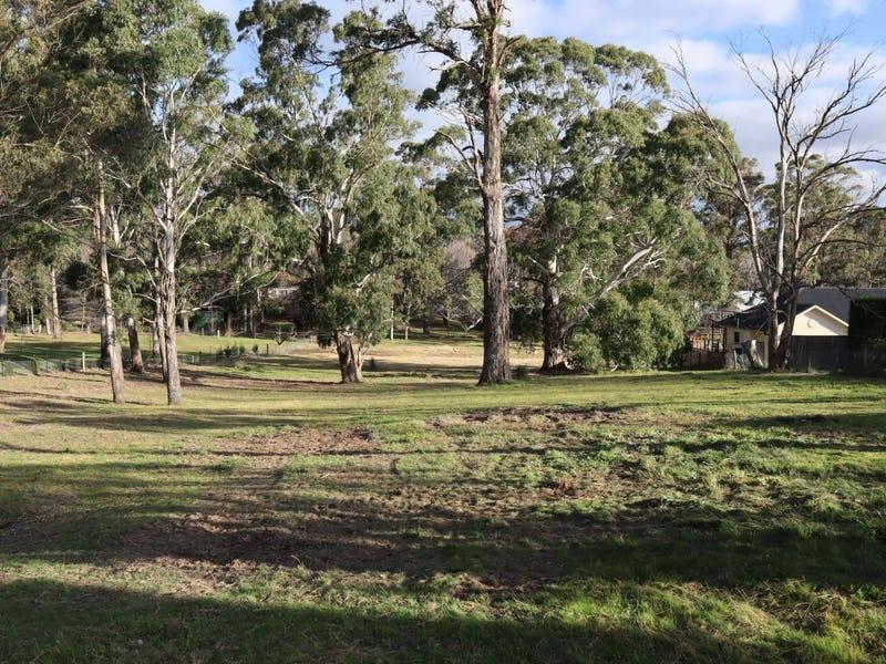 15C Links Rd, Burradoo, NSW 2576