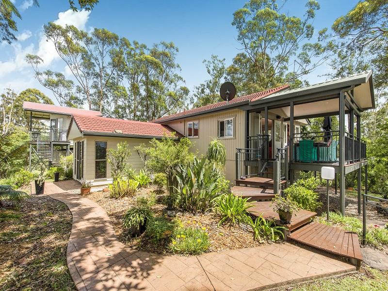 85 East Skyline Road, Goonellabah, NSW 2480