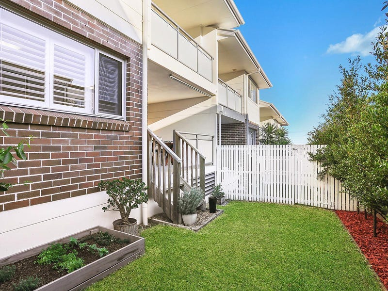 5/12 Shackel Avenue, Brookvale, NSW 2100