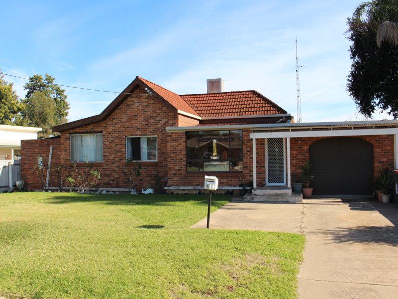 17 Progress St, Yanco, NSW 2703