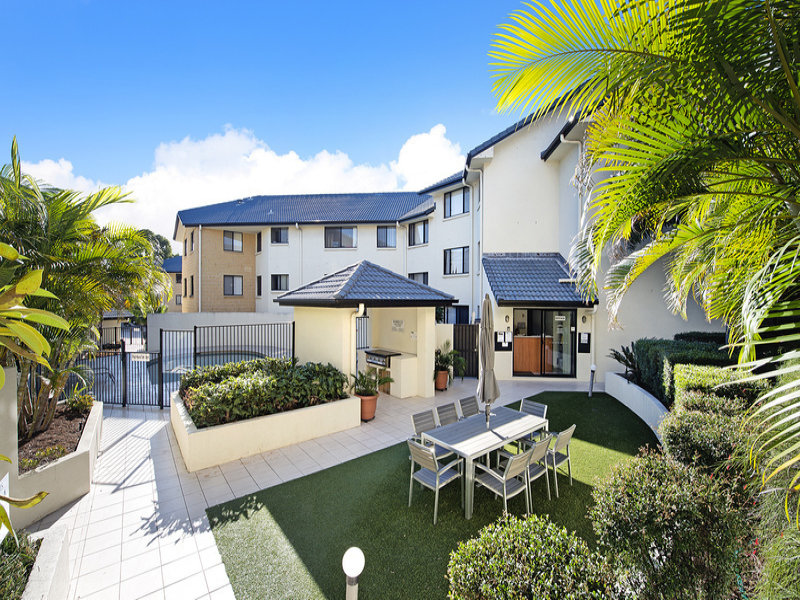 63/138 High Street, Southport, Qld 4215