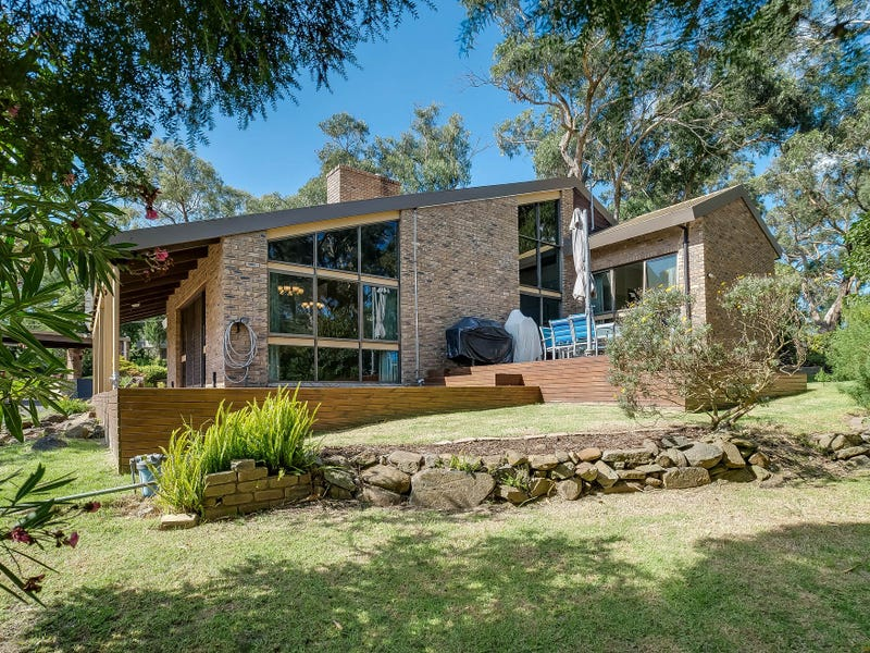 21 Currajong Avenue, Selby, Vic 3159