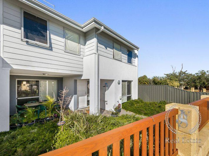 Real Estate & Property for Sale in Mandurah, WA 6210