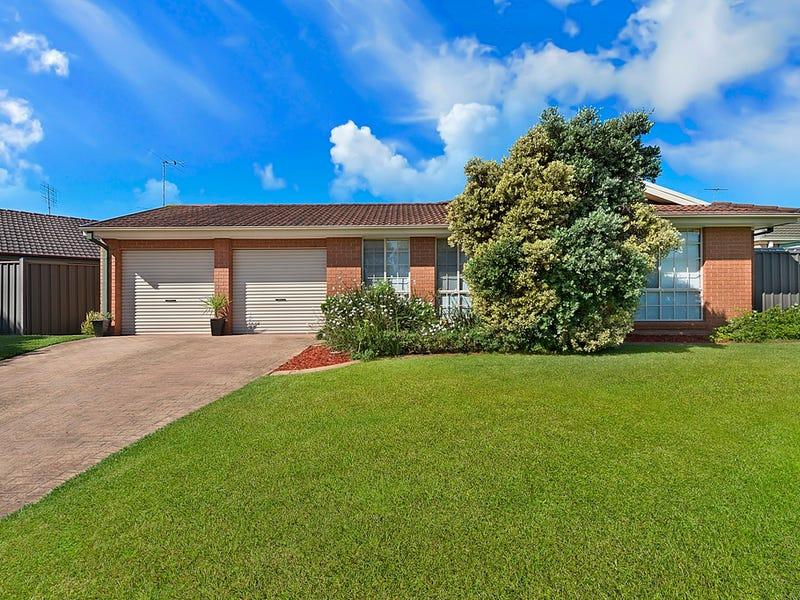3 Etherden Road, Bligh Park, NSW 2756