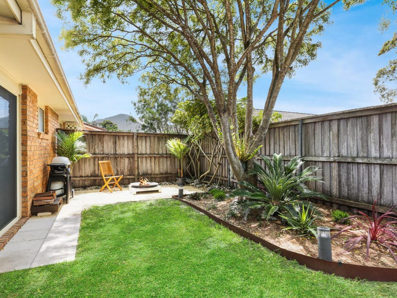 8/30 Jerry Bailey Road, Shoalhaven Heads, NSW 2535