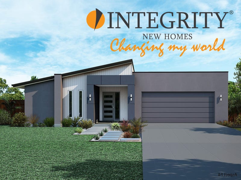 Lot 102/21 Carlsson Place, Hope Valley