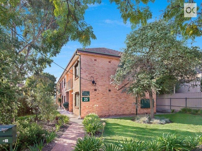 7/25 Godfrey Terrace, Leabrook, SA 5068