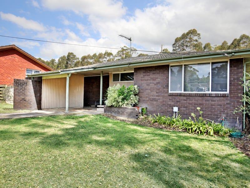 15 Elyard Drive, Nowra, NSW 2541