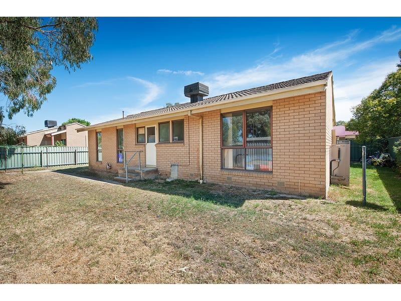 14 Goolagar Crescent, Lavington, NSW 2641