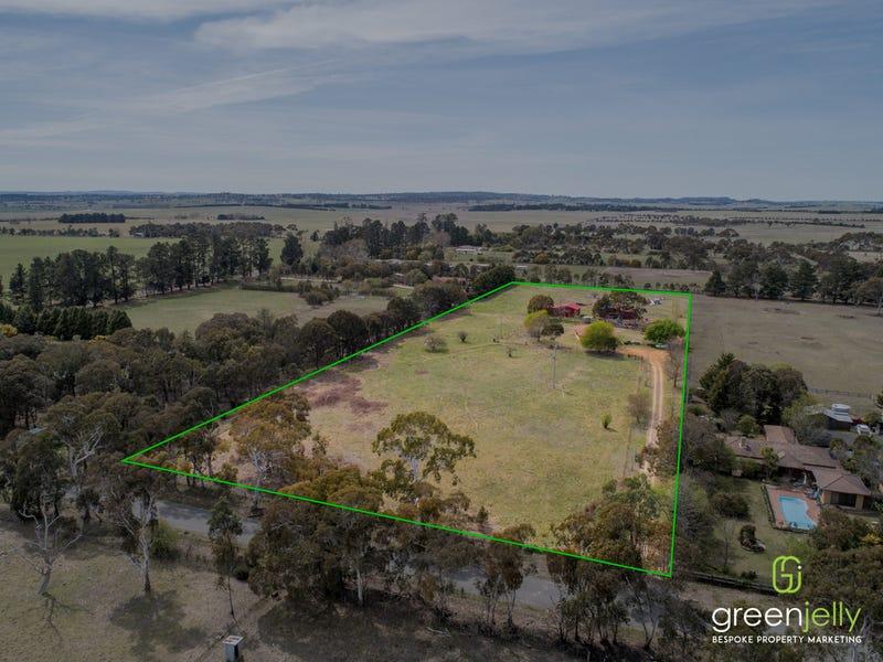 25 Jacksons Road, Arding, NSW 2358
