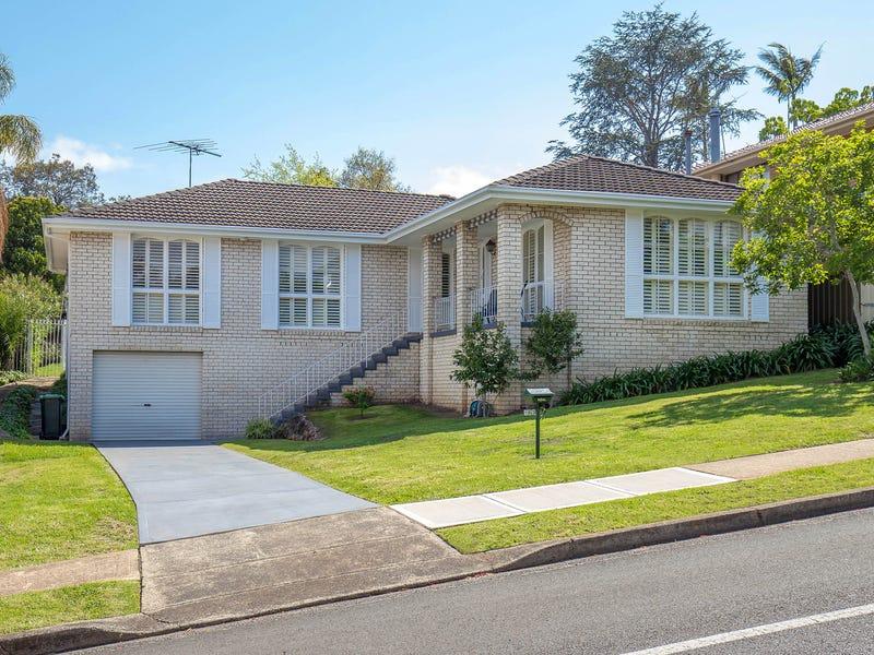 163 St Johns Road, Bradbury, NSW 2560