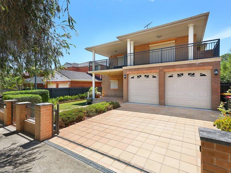 7 Crick Street, Chatswood, NSW 2067