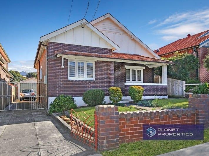 19 Cobden Street, Enfield, NSW 2136