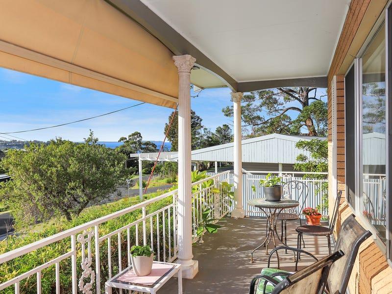 20 Boag Street, Mollymook, NSW 2539