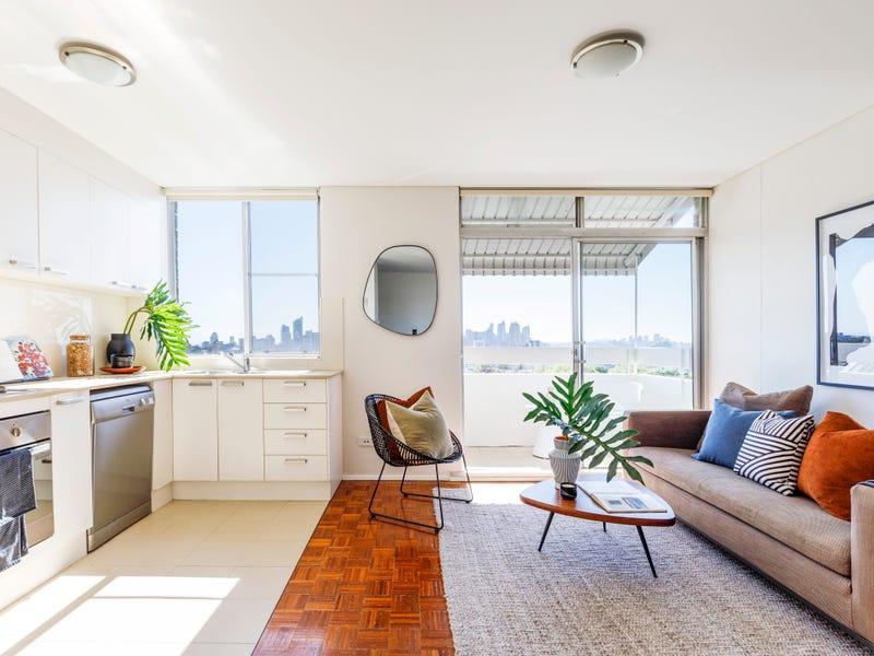 75/237 Underwood Street, Paddington, NSW 2021