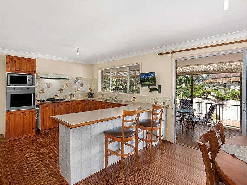 2 Avoca Drive, Kincumber, NSW 2251