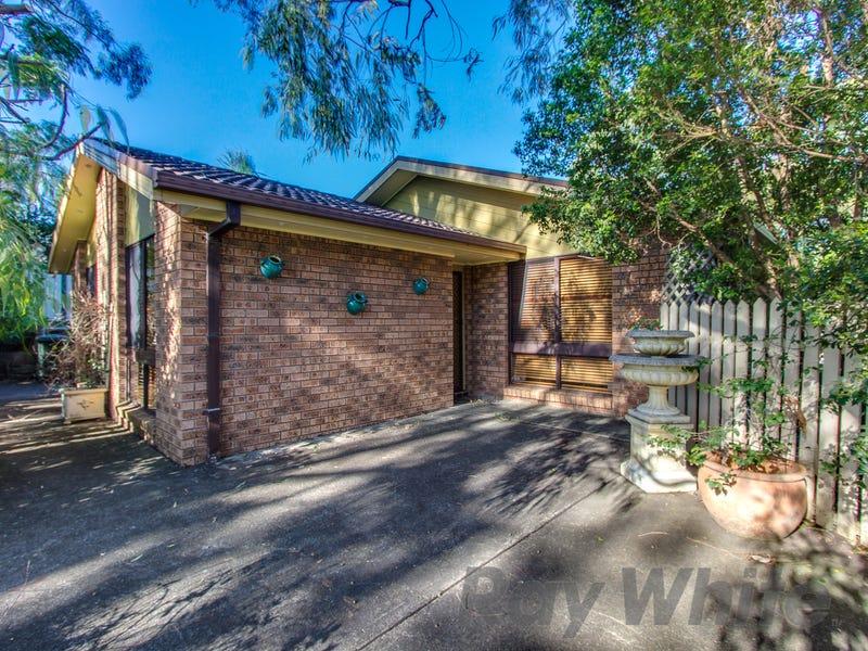 5 Parakeet Close, Tingira Heights, NSW 2290